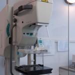 Larc-22-150x150