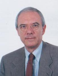 DR BISI