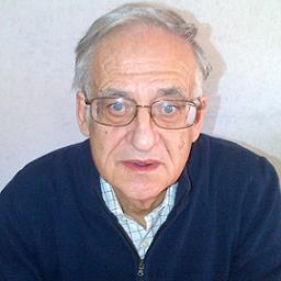Larc Laudi