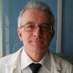 DR. SERGIO RIGARDO