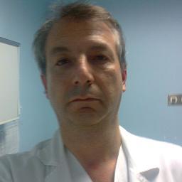 DR. ZANONE
