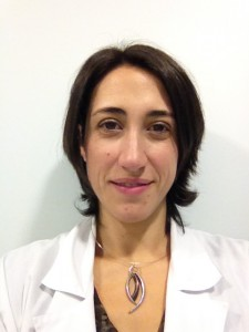 DR.SSA CHIARA SCAVINO