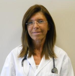 DR.SSA ROSELLA BAVASSANO