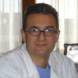 Dr. Andrea Comba