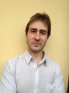 Dr. Davide Turco