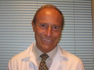 Dr. Federico Olliveri