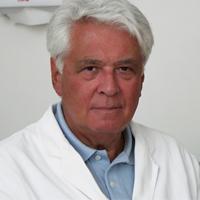 Dr. Leopoldo Comi.pg