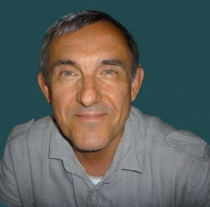 Dr. Sebastiano BUFFONI