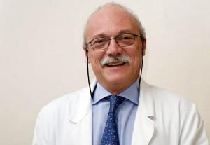 Dr. Stefano Maccario2