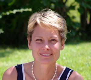 Dr.ssa Emanuela Sacchi