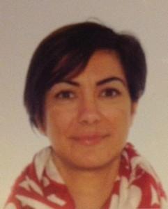 Dr.ssa Mariella De Luca