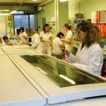 Laboratorio-larc5-150x150