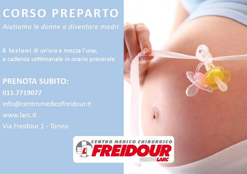 PROMO CORSO PREPARTO_FB