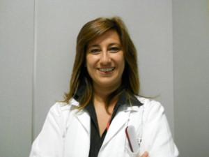 Patrizia Ferrara