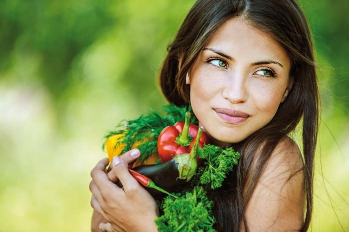 healthyshutterstock_102461543