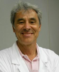 Marco Allasia