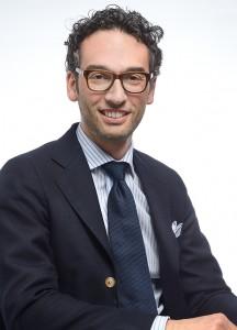 Dr. Andrea Margara
