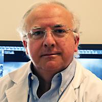 Dr. Carlo Alberto Cametti