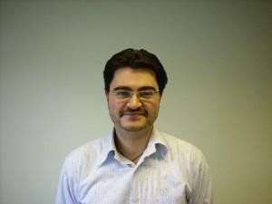 Dr. Domenico Malesci1