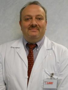 Dr. Federico FAVA