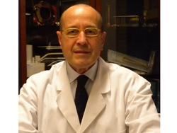 Dr. Giancarlo Pauletti