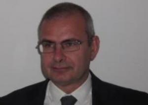 Dr. Livio LEO