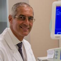 Dr. Massimo Bassignana