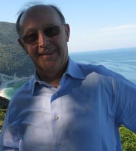 Dr. Renato Pellegrino
