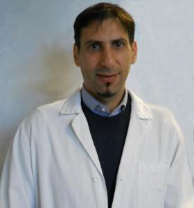 Dr. Rosario Raineri