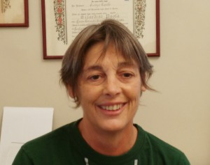 Gilardini Paola