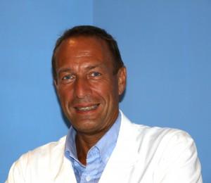 Massimo Ventura