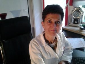Rovera Lidia