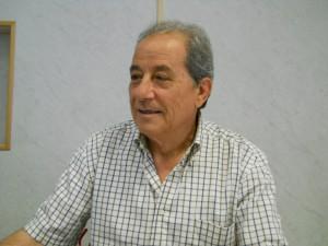 dR. sALERNO