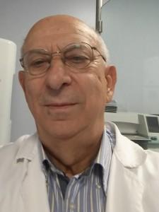 Dario Ricci