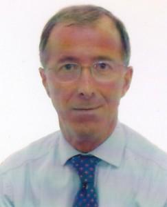 Dr. Martino Marangella