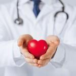 test st2 presage prevenzione cuore