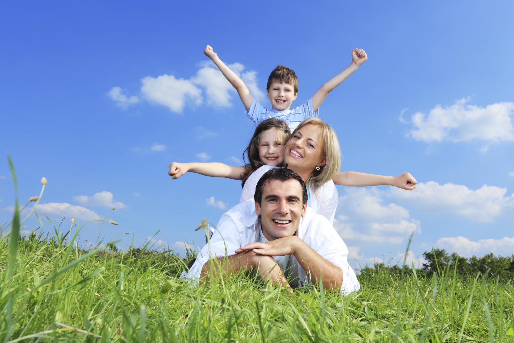 Otorinolaringoiatria per tutta la famiglia