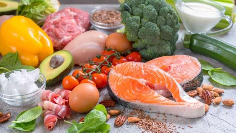 Migliorare l'alimentazione con i test genetici