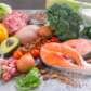 INTOLLERANZE ALIMENTARI – nuovo test per 90 alimenti