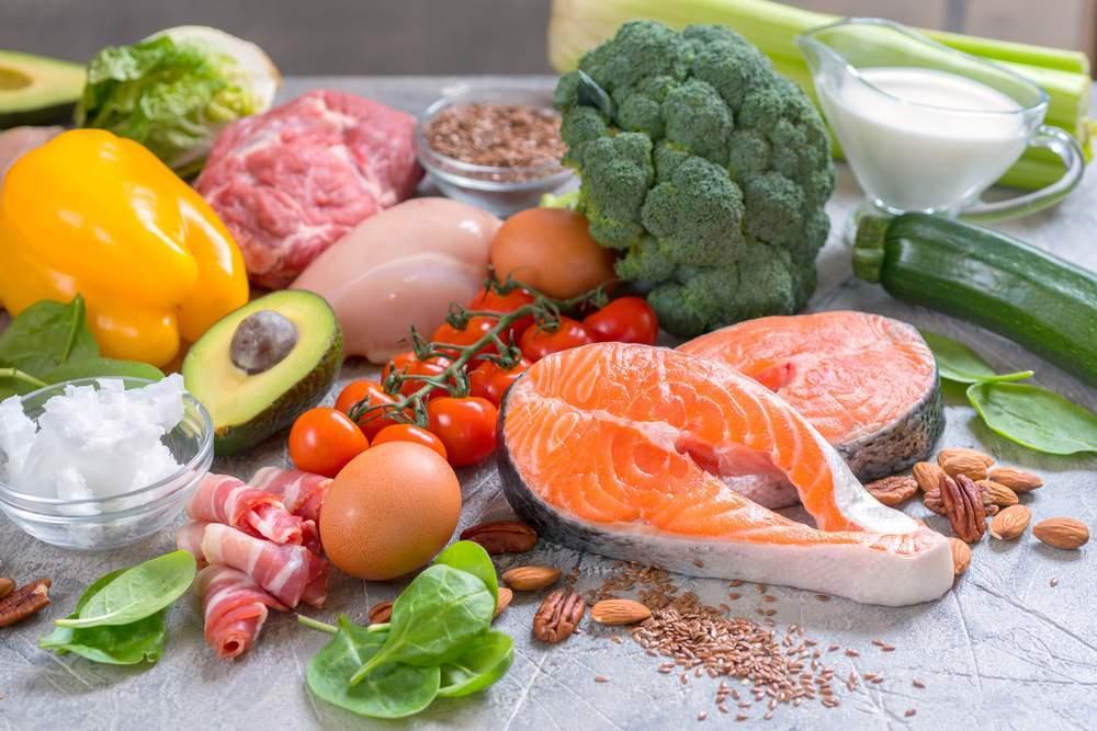 INTOLLERANZE ALIMENTARI – nuovo check up con test per 90 alimenti