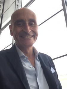 Corsetti Paolo