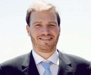 Stefano Marenco Ortopedico