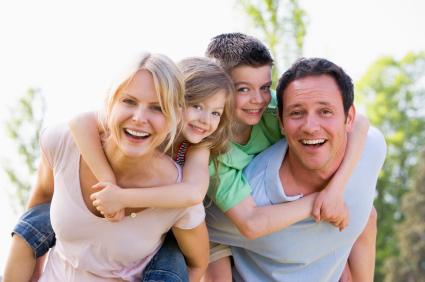 ricerca anticorpali per adulti e bambini