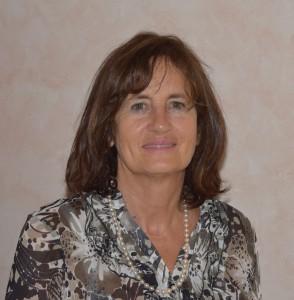 Gloria Castiglioni