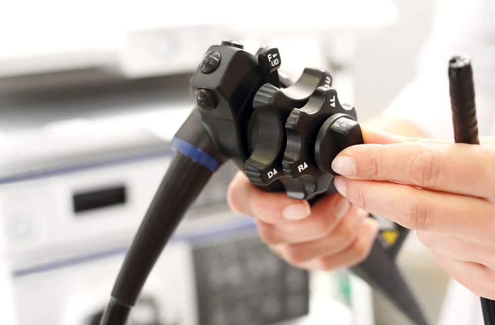 Colonscopia virtuale: quando è indicata?