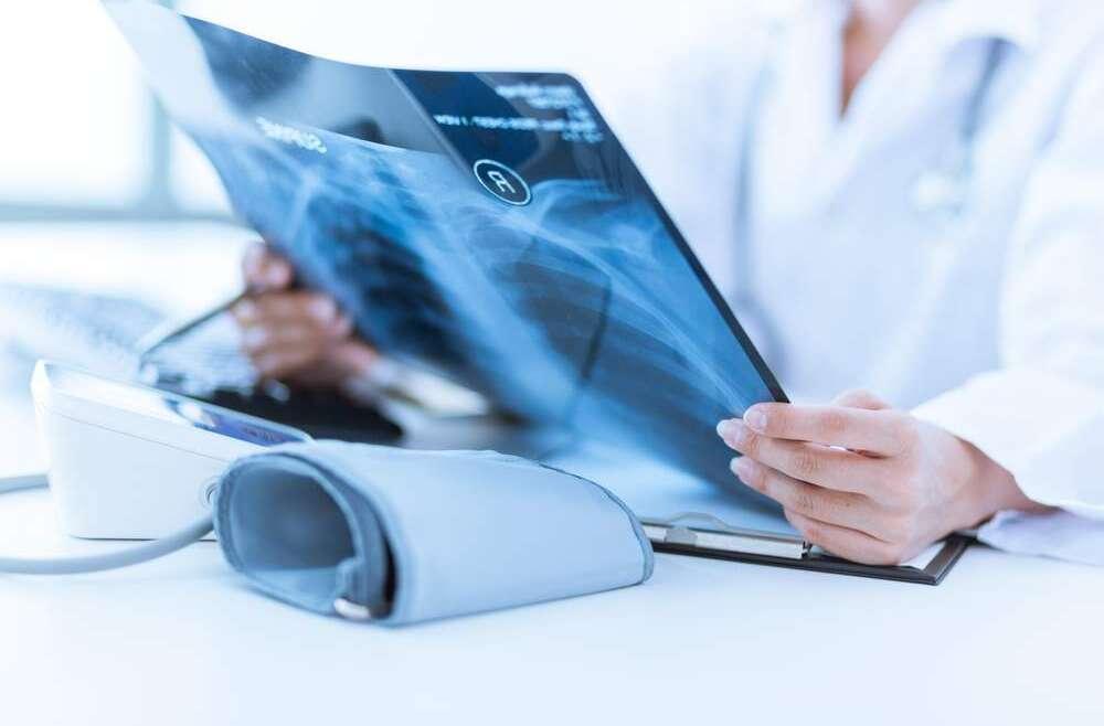 Nuovi orari esami radiologia senza prenotazione