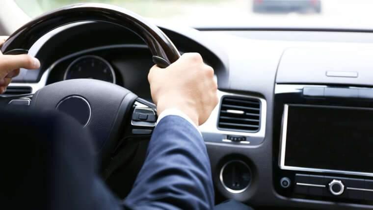 Risparmia sul rinnovo patente di guida