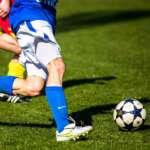 Visite per l'idoneità all'attività sportiva