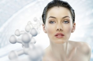 chirurgia plastica donna