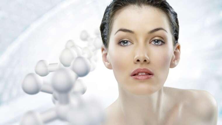 Chirurgia Plastica: sicurezza e salute prima del desiderio estetico